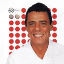 RCA 100 Anos De Musica - Chico Buarque/Chico Buarque