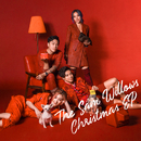 Christmas EP/The Sam Willows