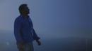 Standing On the Edge/Kurt Darren