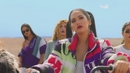 Slay feat.ElGrandeToto/Manal