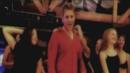 My I.O. Meisie/Kurt Darren