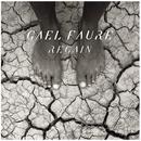 Regain (Réédition)/Gael Faure
