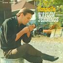 Hangin' On/Waylon Jennings