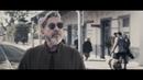 ¿Qué Vas a Hacer? (Official Video - Protagonizado por Lali y J Balvin)/Ricardo Montaner