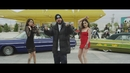 Mala Fama, Buena Vidha (Video Oficial)/Dharius