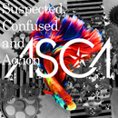 Suspected, Confused and Action/ASCA