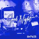 Good Night/電波少女