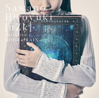 narrative/SawanoHiroyuki[nZk]:LiSA