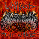 The Wake (Deluxe Edition)/Voivod