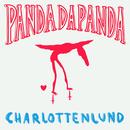 Charlottenlund/Panda Da Panda