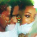 Sundress/A$AP Rocky
