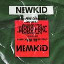 Mona Lisa/Newkid