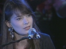 You're Not the First (Live at Birmingham Symphony Hall 1992)/Beverley Craven