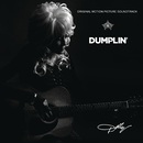 Dumplin' Original Motion Picture Soundtrack/Dolly Parton