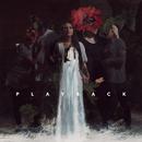 Gente (Playback)/Priscilla Alcantara