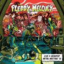 Live @ Graspop Metal Meeting '18/Fleddy Melculy