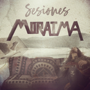 Sin Saber Decir (Sesiones Moraima)/Andrés Suárez