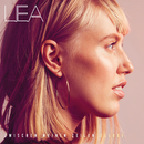 Zwischen meinen Zeilen (Deluxe)/LEA