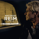 Meteor (Bonus-Hits Version)/Matthias Reim