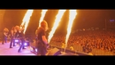 Guardians of Asgaard (Live at Summer Breeze - Official Video)/Amon Amarth