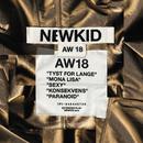 AW18/Newkid