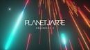 Equinoxe, Pt. 5 (Official Music Video)/Jean-Michel Jarre