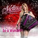 So a Wunder/Melissa Naschenweng