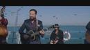 Sale, amore e vento (Official Video)/Tiromancino