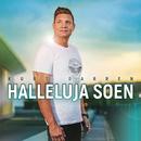 Halleluja Soen/Kurt Darren