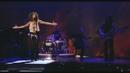 Todo Vive En Mi - Eso Es Amor ((Actuación RTVE))/Rosario