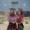 Nues (Deluxe)/Brigitte