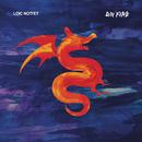 On Fire/Loïc Nottet