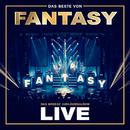 Das Beste von Fantasy - Das große Jubiläumsalbum - Mit allen Hits! (Live)/Fantasy
