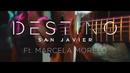 Si Tú Te Vas (Official Video) feat.Marcela Morelo/Destino San Javier