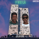 7 vie là feat.Koba LaD & Bolemvn/Mafia Spartiate