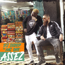 Assez feat.MC One/DJ Skorp