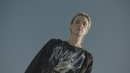 Blur (Official Video) feat.Foster The People/MØ