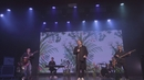 Mi Samba (Video Oficial)/Chabuco