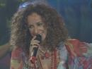 Aguanta Ahi ((Actuación RTVE))/Rosario