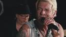 Letzte Chance (Offizielles Live Video)/Matthias Reim