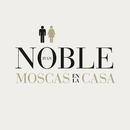 Moscas en la Casa/Ivan Noble