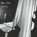 Avec toi.../Sylvie Vartan