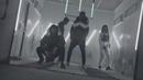 7 vie là (Clip officiel) feat.Koba LaD & Bolemvn/Mafia Spartiate