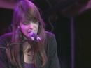 Love Scenes (Live at Birmingham Symphony Hall 1992)/Beverley Craven