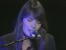 Memories (Live at Birmingham Symphony Hall 1992)/Beverley Craven