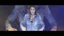 Voices (Official Video)/Sabrina Salerno