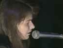 I Listen to the Rain (Live at Birmingham Symphony Hall 1992)/Beverley Craven