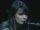 Promise Me (Live at Birmingham Symphony Hall 1992)/Beverley Craven