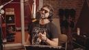 Moscas en la Casa (Official Video)/Ivan Noble