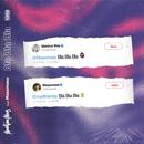 Bla Bla Bla feat.Masamasa/Martina May